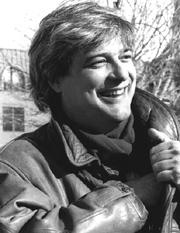 Pierre Jasmin, pianiste et professeur à l'UQAM, collaborateur à Deutsche Grammophon et membre du comité artistique du Centre Pierre-Péladeau, ... - 9i